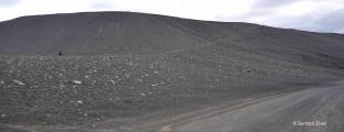<h5>01 - L'ascension du volcan</h5>