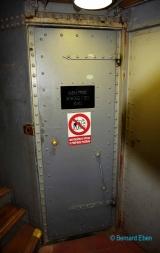 <h5>Prague, ascenseur vers la tour Petrin</h5>