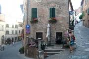 <h5>Montepulciano, Toscane</h5>