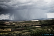 <h5>Pienza, Val d'Orcia - Toscane</h5>