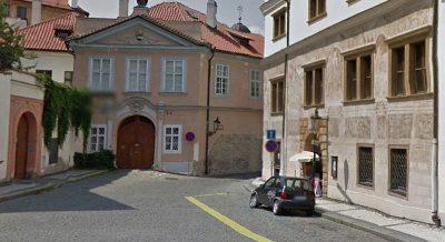 Amadéus - Milos Forman - Maison du film (google)