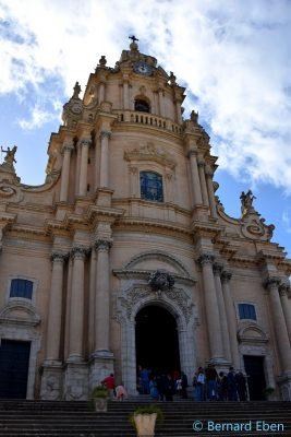 Ragusa San Giorgio