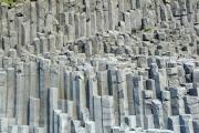 <h5>Vik, les orgues géologiques</h5>