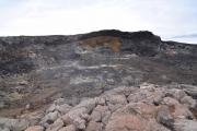 <h5>116 - Krafla, mélange de couleurs d'une terre chahutée</h5>