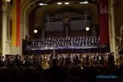<h5>Prague, opéra à la maison Municipale</h5>