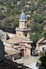 <h5>Ragusa, Santa Maria dell'Itria </h5>