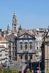 <h5>Porto</h5>