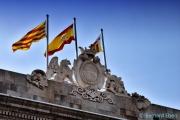 <h5>Barcelone, le combat pour l'Indépendance</h5>