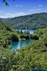 <h5>Croatie - Plivitce</h5>